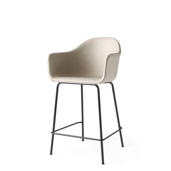Menu-Harbour-Counter-Chair-Upholstery-1