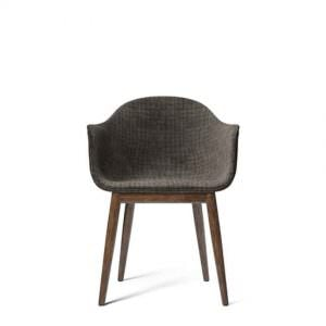 Menu-Harbour-Dining-Chair-Upholstery-5