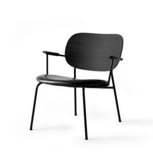 Menu-Co-Lounge-Chair-1