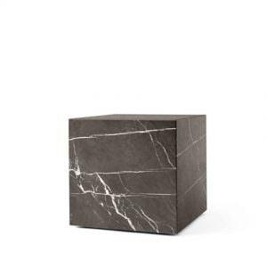 Menu-Plinth-Cubic-3