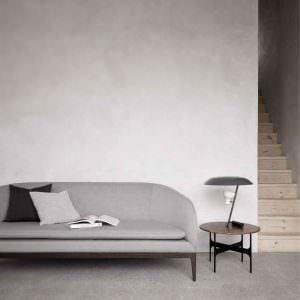 Wendelbo-Boomerang-Sofa