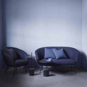 Wendelbo-Cornet-Sofa