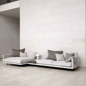 Wendelbo-Maho-Sofa