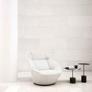 Wendelbo-Sail-Chair