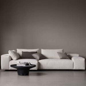 Wendelbo-raft-Sofa