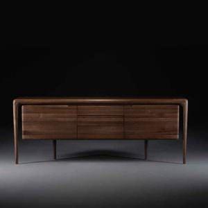 Artisan-Latus-Sideboard-1