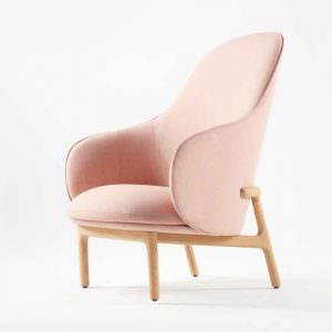 Artisan-Mela-Loungechair-High-5