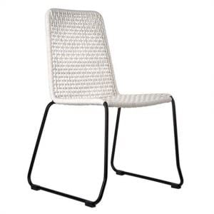 Pols-Potten-Chair-Rope-Woven-White-1