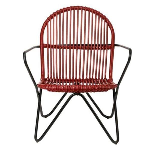 Pols-Potten-Chair-Timor-1