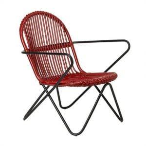 Pols-Potten-Chair-Timor-8