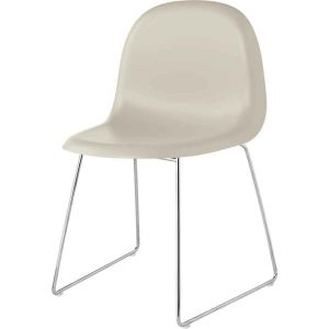 Gubi-3D-Dining-Chair-Unupholstered-Sledge-Base-15