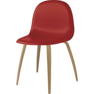 Gubi-3D-Dining-Chair-Unupholstered-Wood-Base-24