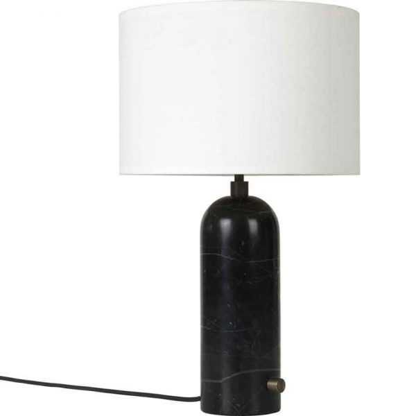 Gubi-Gravity-Table-Lamp