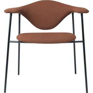 Gubi-Masculo-Dining-Chair-2