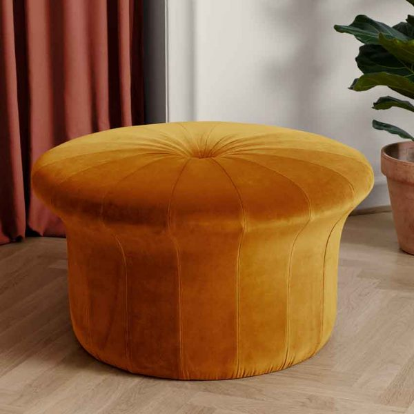 Warm-Nordic-Grace-Pouf-8