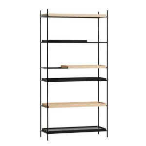 Woud-Tray-Shelf-(high)-3