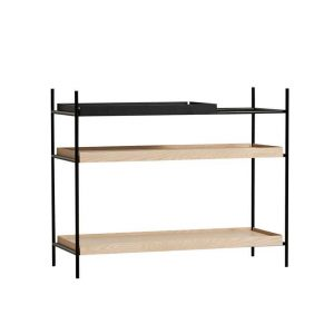 Woud-Tray-Shelf-low-4