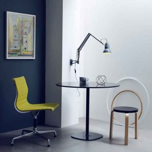 Anglepoise-Original-1227-Brass-Lamp-with-Wall-Bracket-13