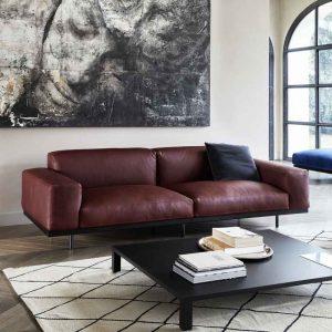 Arflex-Naviglio-Sofa-6