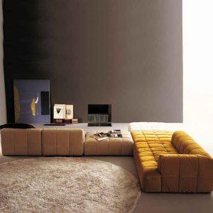 Arflex-Strips-Sofa-2