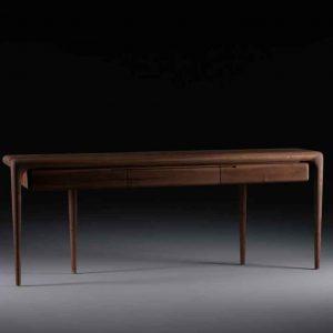 Artisan-Latus-Console-Table-1