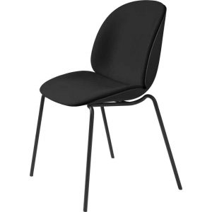 Gubi-Beetle-Dining-Chair-Front-Upholstered-4-Leg-Stackable-1