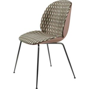 Gubi-Beetle-Dining-Chair-Front-Upholstered-Conic-Base-3