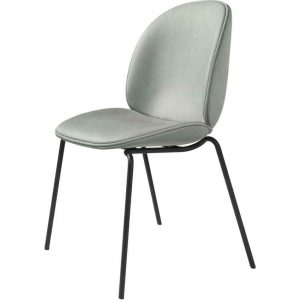 Gubi-Beetle-Dining-Chair-Fully-Upholstered-4-Leg-Stackable-1