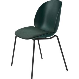 Gubi-Beetle-Dining-Chair-Seat-Upholstered-4-Leg-Stackable-1