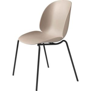 Gubi-Beetle-Dining-Chair-Unupholstered--4-leg-Stackable-1