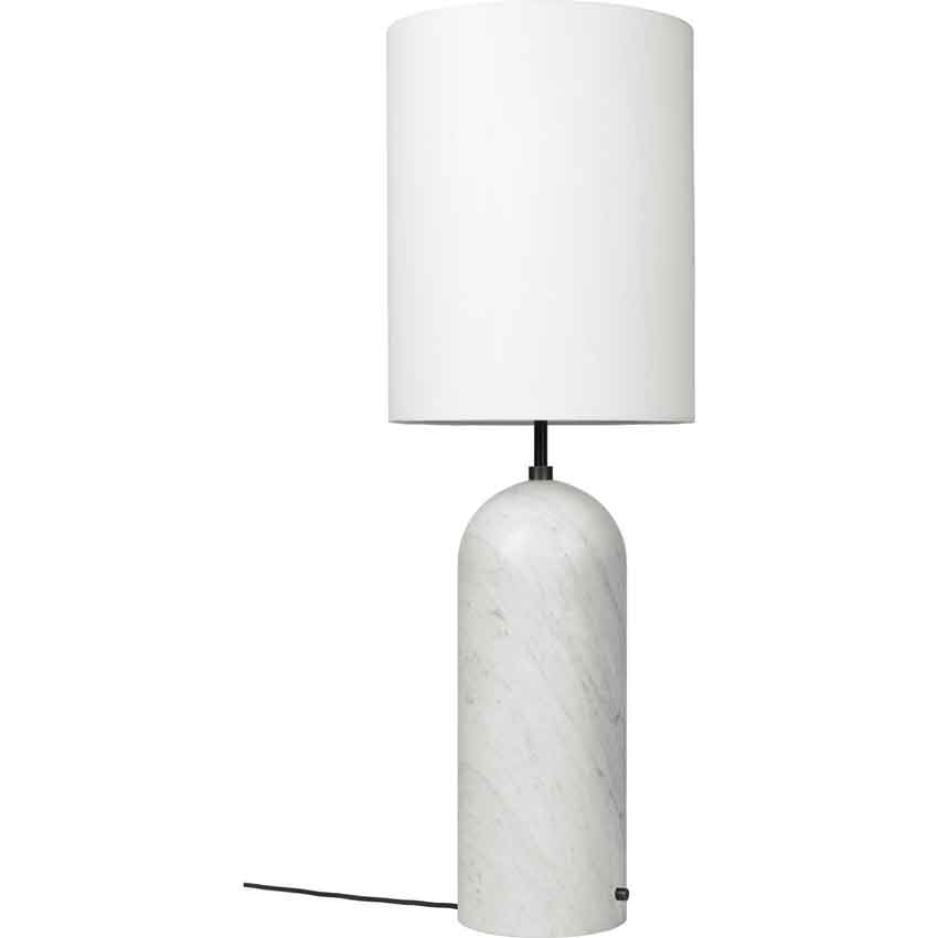 Gubi Gravity Floor Lamp Xl High Goeds Design Store