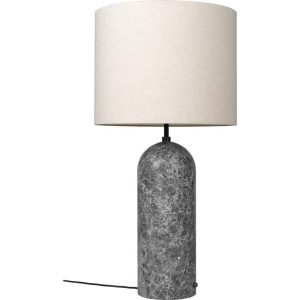 Gubi-Gravity-Floor-Lamp-XL-Low-5