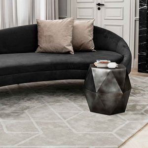 Layered-Viscose-Rug-Outlines-Cold-Sand-2