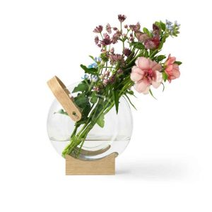 Mater-Handle-Vase-3