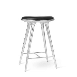 Mater-High-Stool-69-cm-1