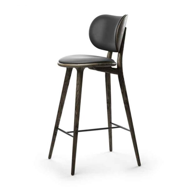 Mater-High-Stool-Backrest-Sirka-grey-oak-1