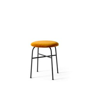 Menu-Afteroom-Stool-7