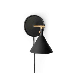 Menu-Cast-Sconce-Wall-Lamp-1