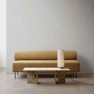 Menu-Eave-Dining-Sofa-15
