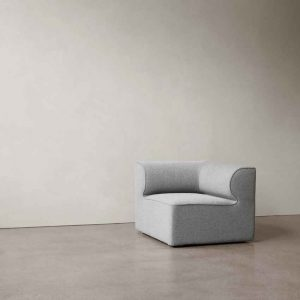 Menu-Eave-Modular-Sofa-86-Corner-7