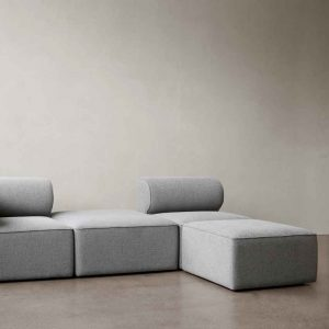 Menu-Eave-Modular-Sofa-Open-Section-12