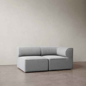 Menu-Eave-Modular-Sofa-Open-Section-13
