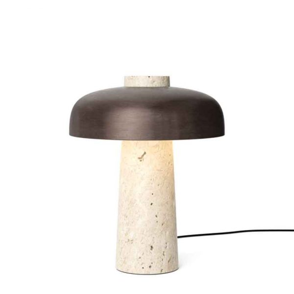 Menu-Reverse-Table-Lamp-1