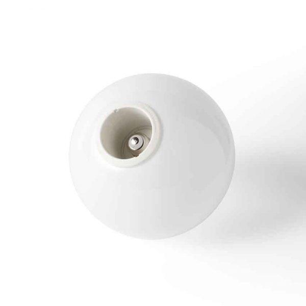Menu-TR-Bulb-2