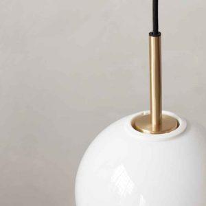 Menu-TR-Bulb-Pendant-7