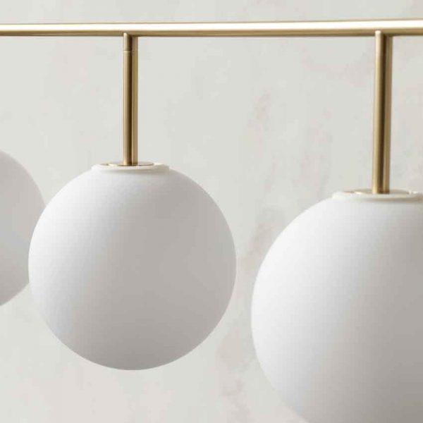 Menu-TR-Bulb-Suspension-Frame-12