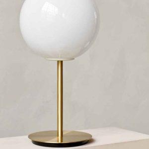 Menu-TR-Bulb-Table-Lamp-9