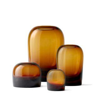 Menu-Troll-Vase-8