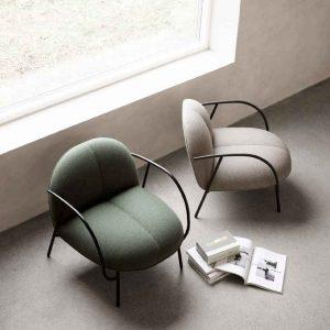 Wendelbo-Half&Half-Lounge-Chair-1