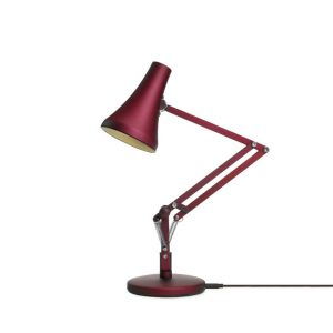 Anglepoise-90-Mini-Mini-Desk-Lamp---Berry-Red-2
